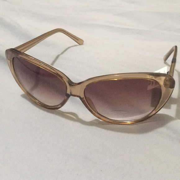 GAP Accessories - Gap sunglasses